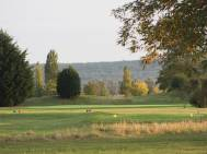 Golf de Mennecy Chevannes