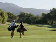 GOLF BLUE GREEN ACADEMIE DE L'ESTEREL
