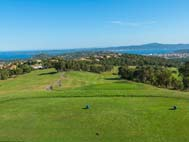 GOLF BLUE GREEN SAINTE MAXIME